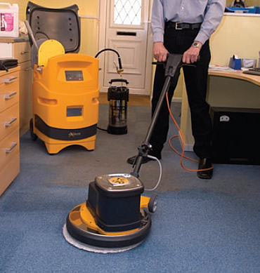 Commercial Carpet  Cleaners, Commercial Contract Cleaners in Manchester